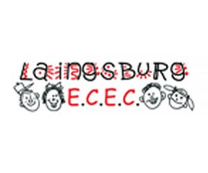 school-laingsburg_ecec01large
