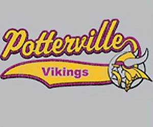 school-potterville03large