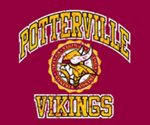 school-pottervilleviking1