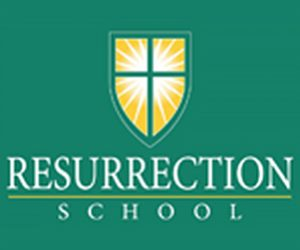 school-resurrection01large