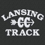 embroidery-lansingcc