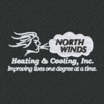 embroidery-northwinds