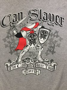CAN SLAYER 2