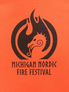 MICH NORDIC FIRE 2