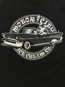 MOTOR CITY ICE CREAM 2
